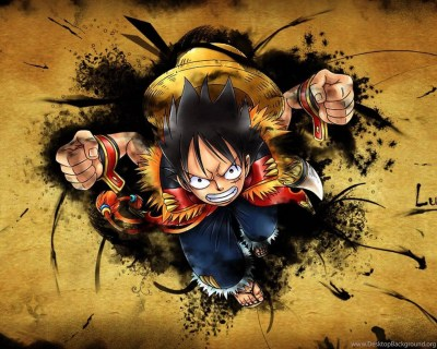 One Piece Luffy Wallpapers High Quality 10826 HD Wallpapers Site Desktop Background