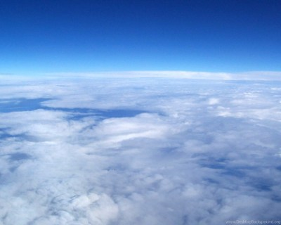 The World Above The Clouds Wallpapers Desktop Background