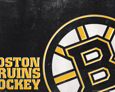 Boston Bruins HD Wallpapers Desktop Background