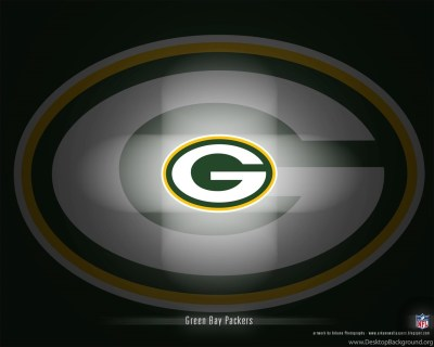 Green Bay Packers Wallpapers G Logo With Wings Download Wallpapers ... Desktop Background
