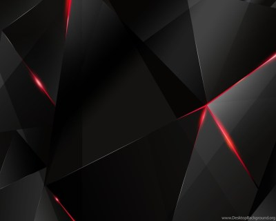 Cool Black And Red Wallpapers Desktop Backgrounds Desktop Background