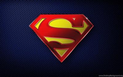 Cool Superman 1080p Wallpapers Superman Wallpapers HD Desktop Background