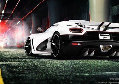 Koenigsegg Agera R Wallpapers HD Backgrounds Download ...