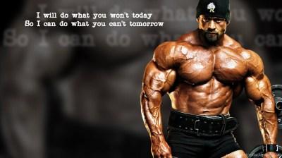 Wallpapers Bodybuilder Health Bodybuilding Hd Best Bodybuilders ... Desktop Background