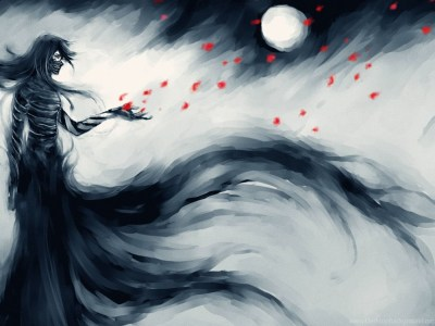 Bleach Anime Backgrounds 7552 HD Wallpapers Site Desktop Background