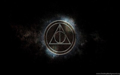 Justpict.com Harry Potter Wallpapers Hd Desktop Background