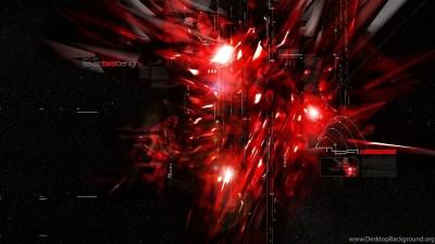 BLACK RED WALLPAPER HIGH RESOLUTION STAY012 Desktop Background