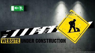 Our Team – Di Cass Construction Desktop Background