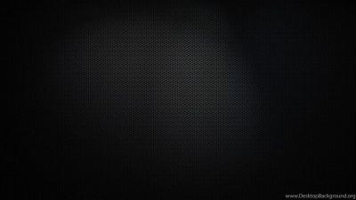 Dark Website Backgrounds Wallpapers » WallDevil Best Free HD ... Desktop Background