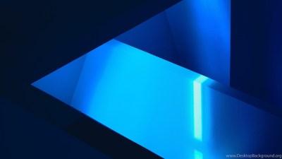 Cool Geometric Wallpapers HD Wallpapers Desktop Background