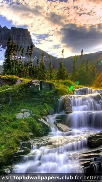 Full HD 1080p Nature S Desktop Backgrounds HD 4K Or HD Wallpapers ... Desktop Background