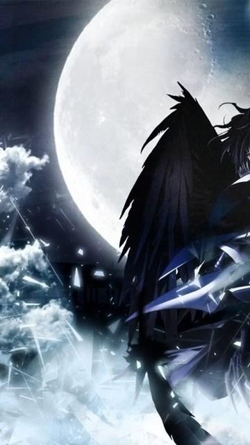 Cool Anime Wallpapers Desktop Background