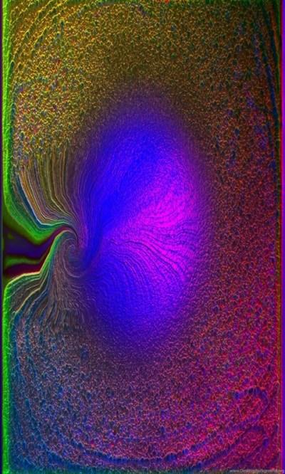Zedge Live Wallpapers Hd Wallpaper Images Zedge Wallpapers ... Desktop Background