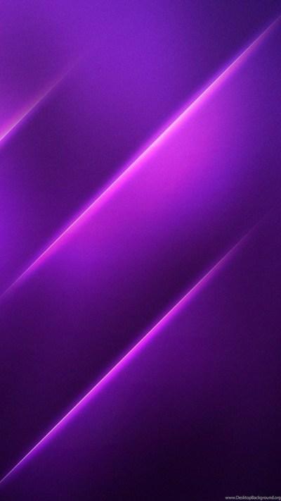 Hd Wallpapers Cool Purple Backgrounds Hd Hd Wallpaper Backgrounds ... Desktop Background