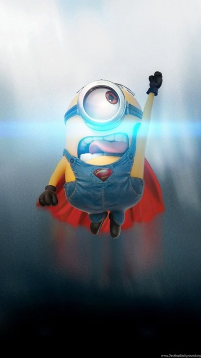 2015 Minions Movie Wallpapers Hd Wallpapers – What's Trending Today Desktop Background