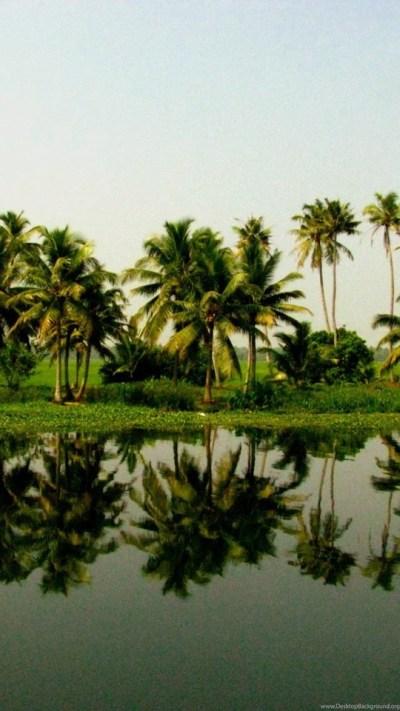 Kerala Nature Wallpapers Widescreen HD Wallpapers Desktop Background