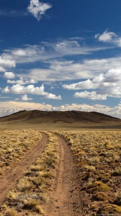 Full HD 1080p Desert Wallpapers HD, Desktop Backgrounds 1920x1080 ... Desktop Background