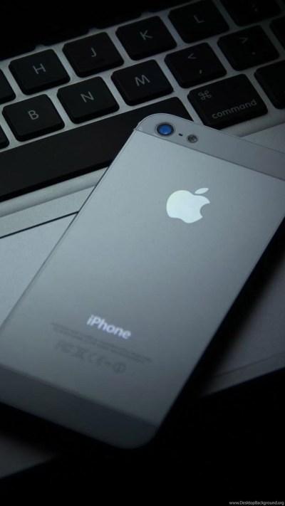 Download Wallpapers 3840x2160 Iphone 5s, Macbook, Apple 4K Ultra HD ... Desktop Background