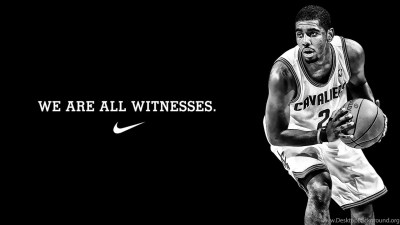 Kyrie Irving Wallpapers Desktop Background