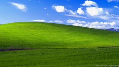 Windows Classic Field 1920x1080 Full HD 16/9 Wallpapers Desktop Background