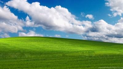 DeviantArt: More Like Windows XP Bliss Wallpapers 3840x2160 By ... Desktop Background