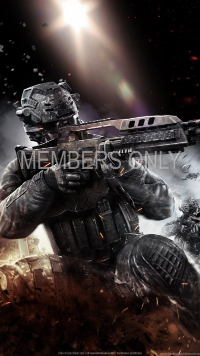 Call Of Duty: Black Ops 2 Wallpapers 06 1920x1080 Desktop Background