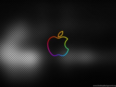 Apple wallpaper live wallpaper hd for windows 7 1024x768.jpg Desktop Background