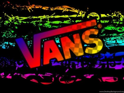 VANS WALLPAPER 028 Floydwall.com Desktop Background