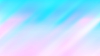 244 Pastel HD Wallpapers Desktop Background