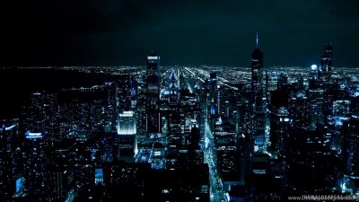 City Lights HD Wallpapers IHD Wallpapers Desktop Background