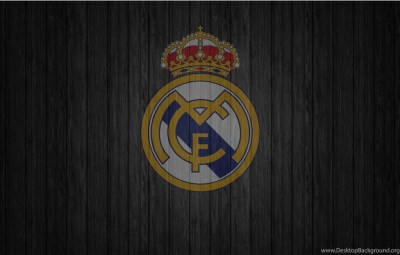 Real Madrid Wallpapers Cool Backgrounds Hapehatelo.com Desktop Background