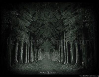 Cool Gothic Backgrounds Desktop Background