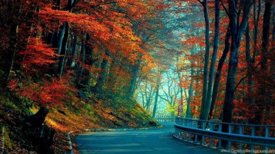Full HD 1080p Autumn Wallpapers HD, Desktop Backgrounds 1920x1080 Desktop Background