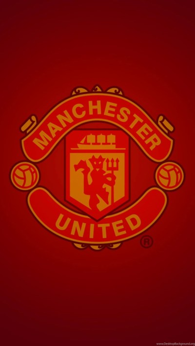 Manchester United 1080×1920 Jpg Manchester United Wallpapers For ... Desktop Background