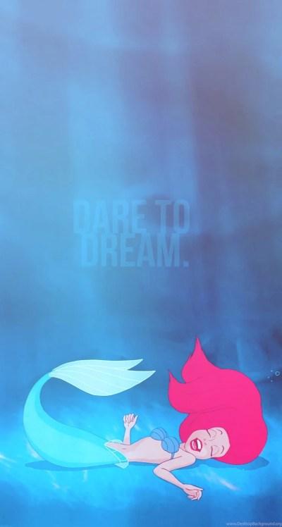 iPhone Disney Wallpapers PC 7416 HD Wallpapers Site Desktop Background