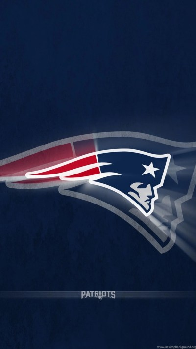 New England Patriots Iphone Wallpapers Desktop Background