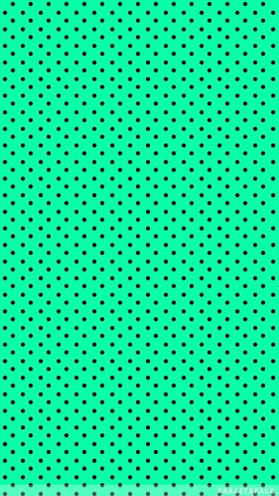Teal Black iPhone Wallpapers Desktop Background