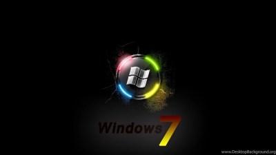 Windows 7 Wallpapers Hd Pack Free Download Desktop Background