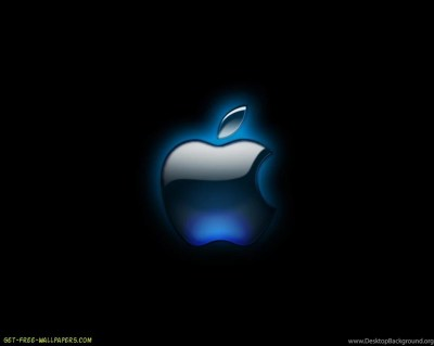 Download Apple Logo Wallpapers Live Wallpapers For Mac ... Desktop Background