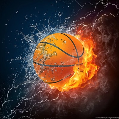 Compare Prices On Basketball Backgrounds Online Shopping/Buy Low ... Desktop Background