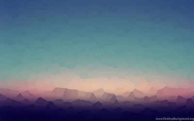 Awesome IOS 6 Wallpapers Desktop Background