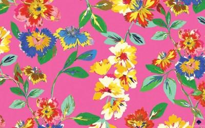 CanadianPrep: Kate Spade Wallpapers Desktop Background