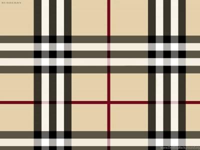 Fonds D'écran Burberry : Tous Les Wallpapers Burberry Desktop Background