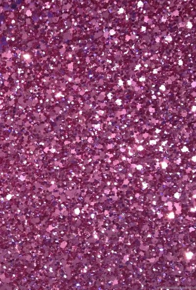 Glitter, Sparkle, Glow Iphone Wallpapers Wallpapers iPhone 4/4S ... Desktop Background