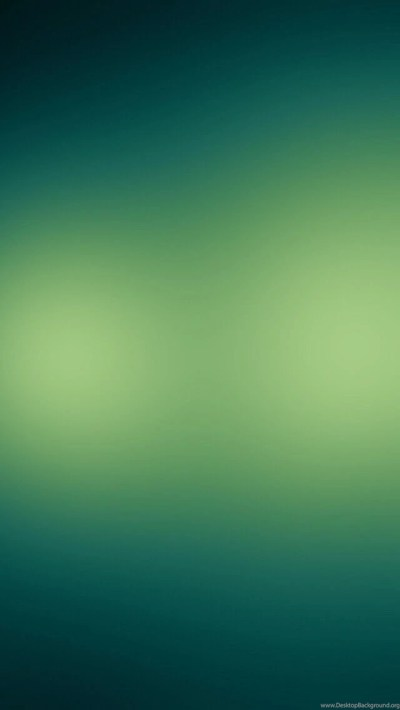 Rainforest Green IOS 7 Style iPhone Wallpapers / IPod Wallpapers HD ... Desktop Background