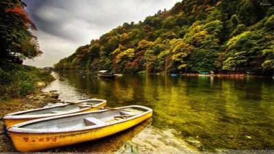 Nature Wallpaper: Beautiful 1080p Wallpapers HD Resolution ... Desktop Background