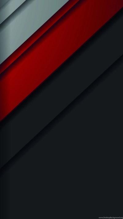 Designs Modern Design iPhone 6 Plus Wallpapers Abstract, Art ... Desktop Background