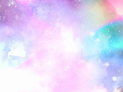 Pastel Galaxy Tumblr, Galaxy Tumblr Backgrounds JohnyWheels Desktop Background