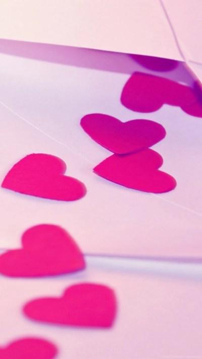 Love Backgrounds Tumblr Iphone 6 Plus Wallpapers Desktop Background