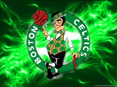 Boston Celtics Wallpapers Desktop Background